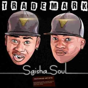 Trademark - Umcimbi (feat. Professor & Stiff)